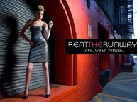 via renttherunway.com
