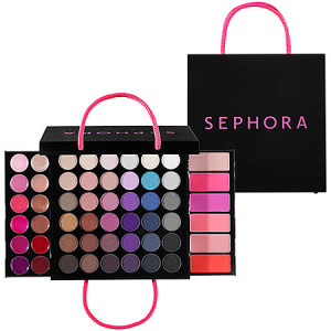 via sephora.com