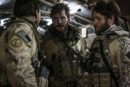 2-21-Stills-Zero Dark Thirty