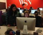 Web managing editor Hanqing Chen and deputy features editor Helen Holmes