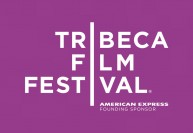 Courtesy of Tribeca Film Festival