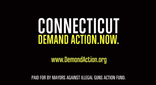 Courtesy of Mayors Against Illegal Guns