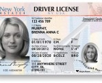 Courtesy of New York State Department of Motor Vehicles