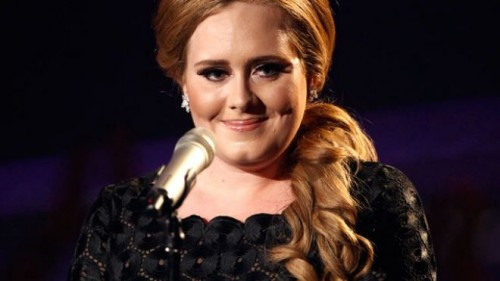 Adele640