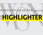 highlighter-homepage