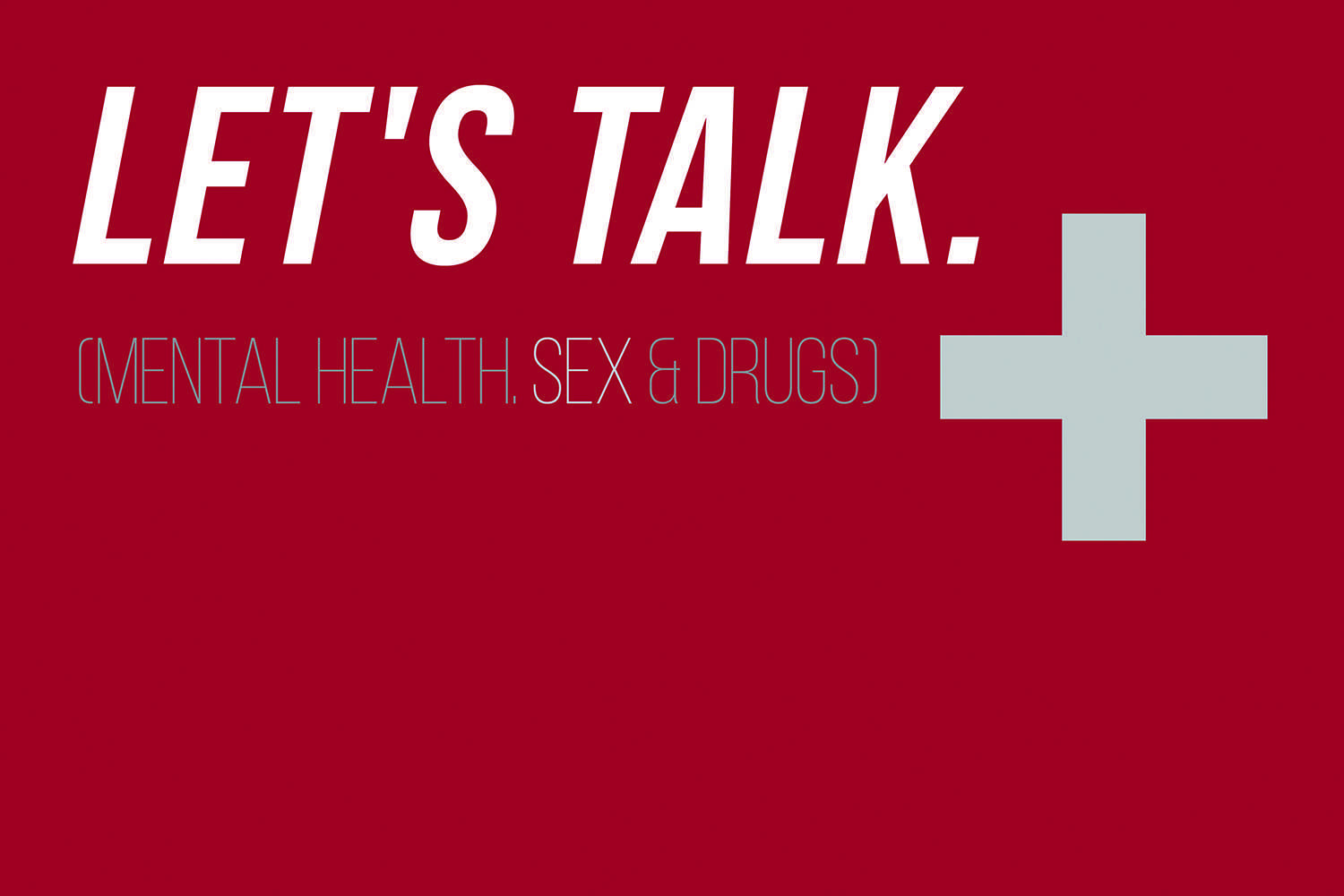 Lets talk about sex and health-4006