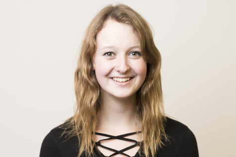 Allison Stubblebine