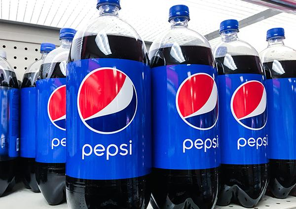 Pepsi Is Opening a New Restaurant, and They're Not Even Serving