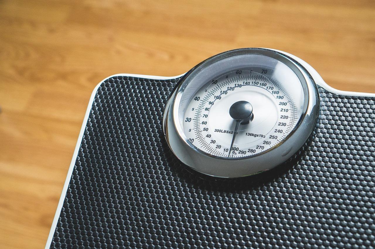 freshman 15 pierdere în greutate