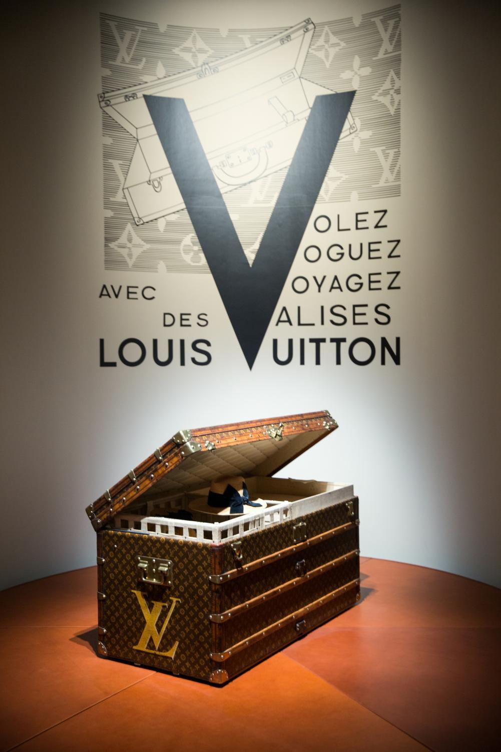 1f410793f00f Louis Vuitton has a new free ...