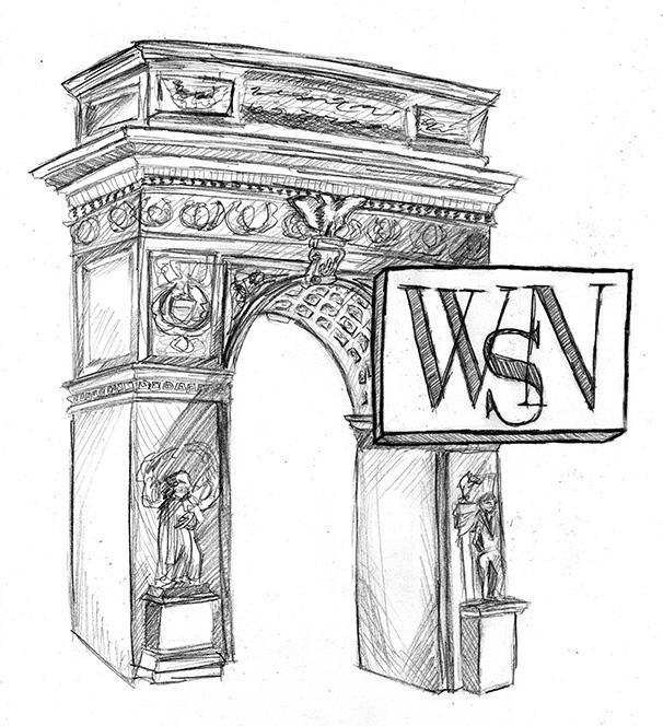Washington Square News | NYU's Independent Student Newspaper