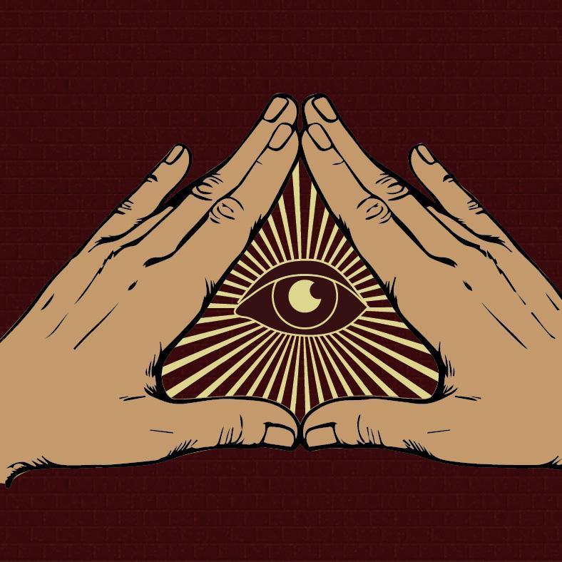 I Tried … Joining The Illuminati | Washington Square News