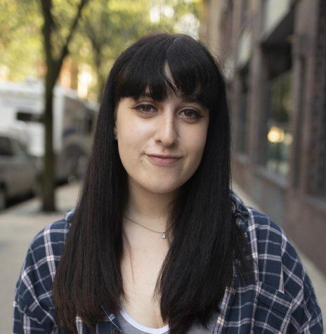 Nicole Rosenthal