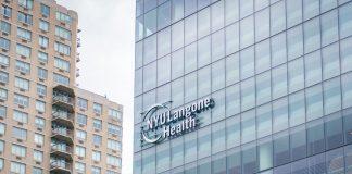 NYU Medical School   Washington Square News