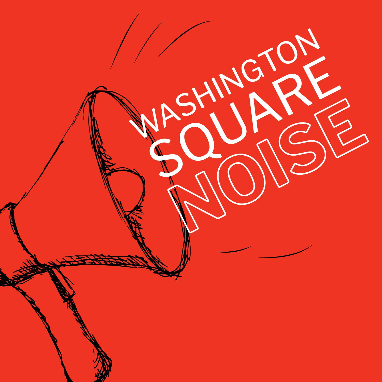 Washington Square News | NYU's Independent Student Newspaper