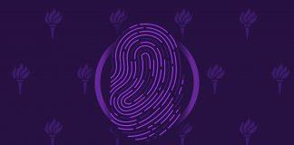news-fingerprinttandon