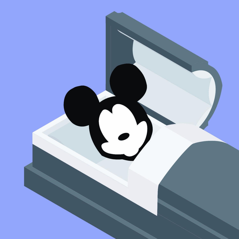 9adb3aac40 Unpopular Opinions  2000s Disney Channel Shows