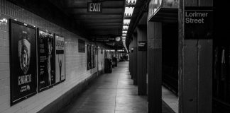 culture-subwayatnight